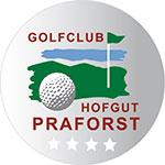 Logo-Praforst
