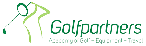 logo-golfpartners-2017
