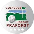 Praforst Logo